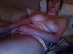 порно домашно 5