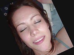 Руски порно часно секс безплатно фото 353-315