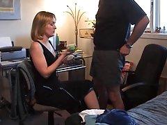 Секс настроението пръстен - 70 - реколта филм